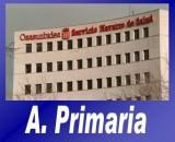 A. Primaria